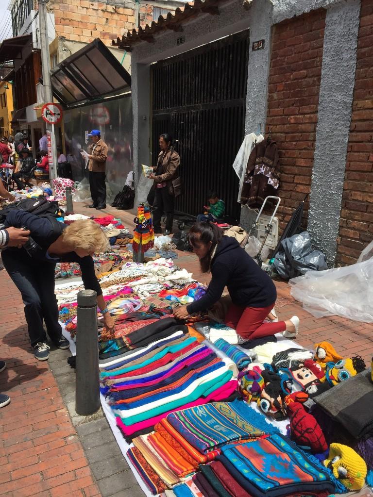 "<a href=""https://www.flickr.com/photos/edgarzunigajr/20510368841/in/photolist-a3suke-xfr15Z-7Zb18C"">Usaquen Sunday Market | © Edgar Zuniga Jr/Flickr</a>"