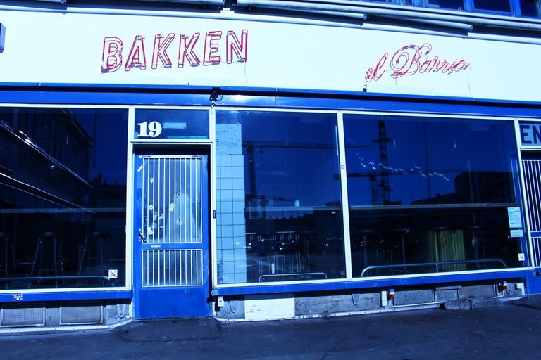 Bakken_bar_Meatpacking_District_Copenhagen
