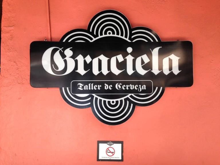 La Graciela