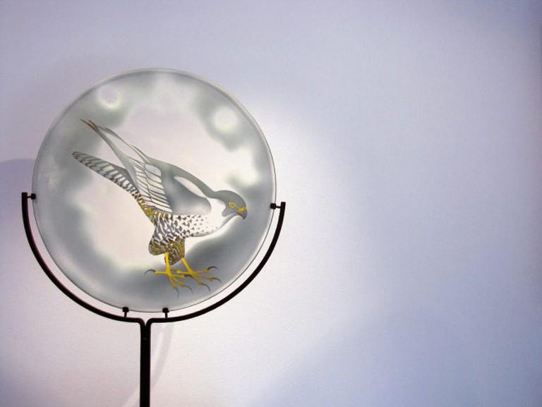"<a href=""https://flic.kr/p/6P2JGw"">Pick up some handblown crystal from Sweden's Crystal Kingdom | © Lars Nilsson/Flickr</a>"