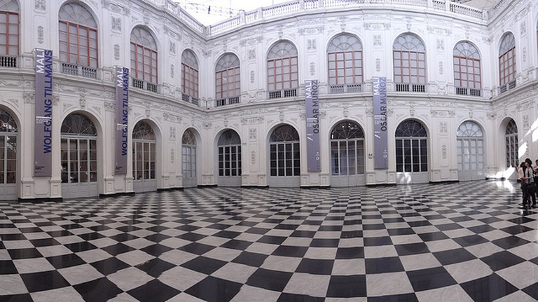 MALI Museum