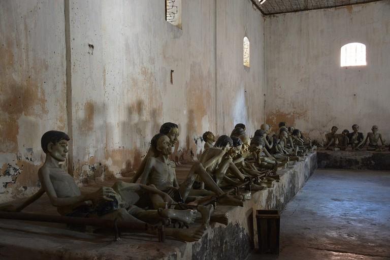 Con_Dao_Prison_Vietnam