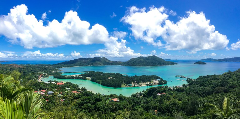 11 Epic Places In Seychelles that'll give you wanderlust -fond ferdinand