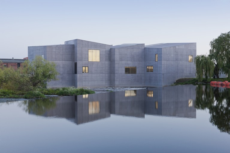 The Hepworth Wakefiled