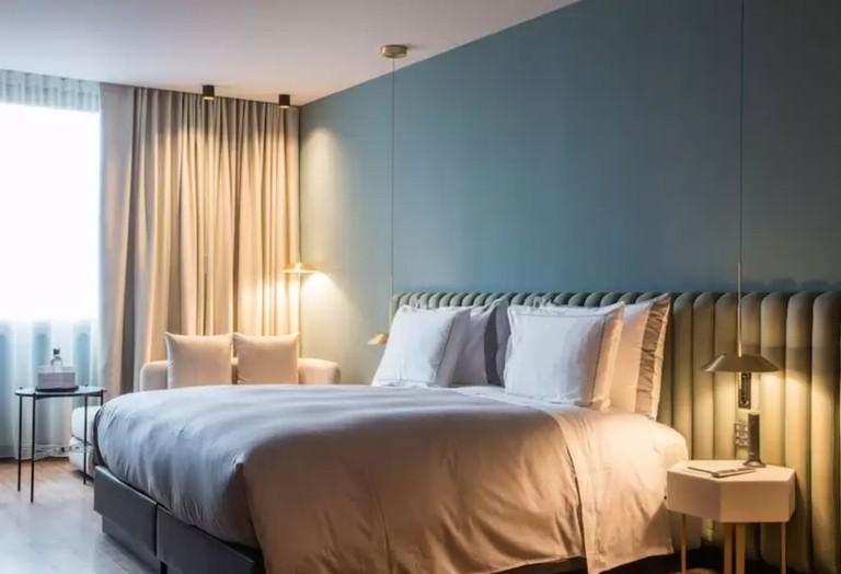 Hotel Sofia, Barcelona