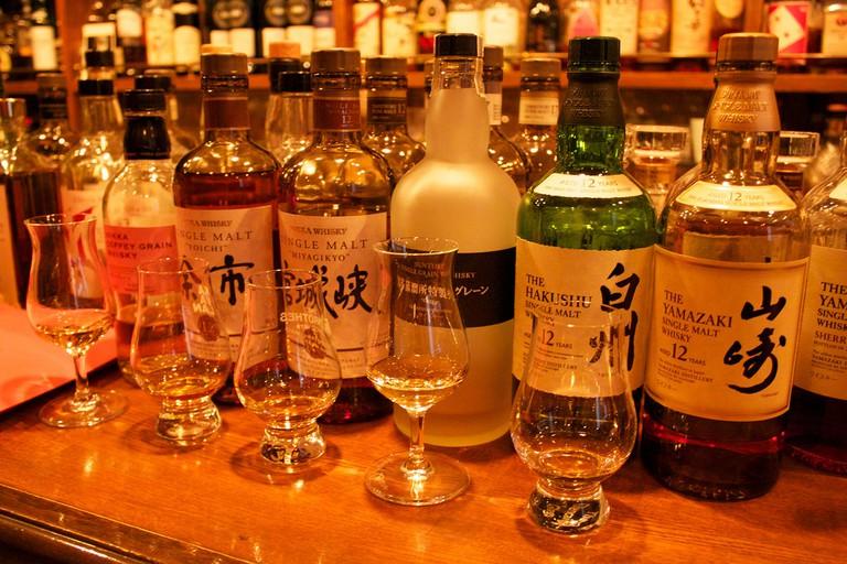 japan_whiskey
