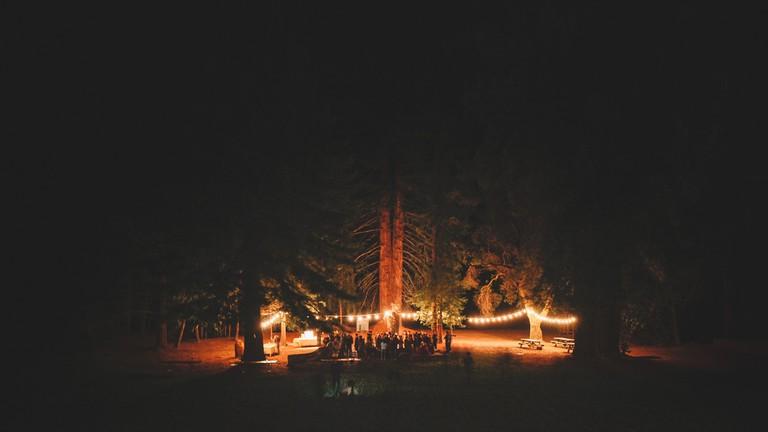 Camp Navarro | © Basheer Tome / Flickr