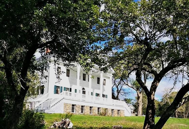 Uniacke Estate