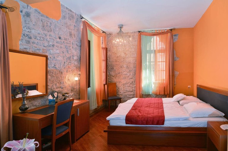 Hotel Villa Nora Hvar