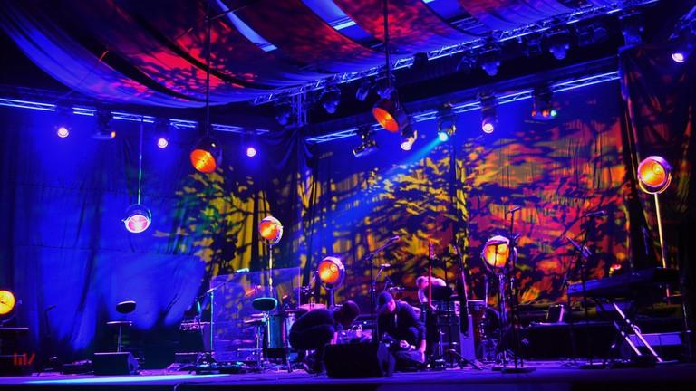 Lisinski concert | © Miroslav Vajdic/Flickr