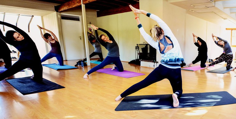 Top-yoga-Johannesburg_Harmony-yoga