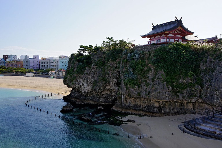 111204_Naminoue_Beach_and_Naminoue-gu_Naha_Okinawa_pref_Japan02bs