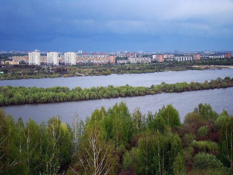 1200px-View_to_Avtozavodsky_district_of_Nizhny_Novgorod_-