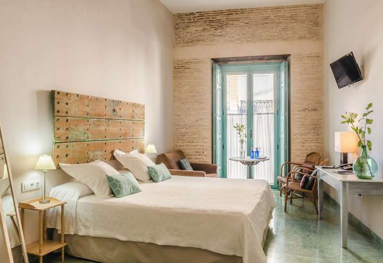 A combination of old and new at the Casa Colón Hotel © Hotels.com