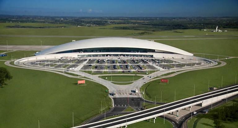 Aeropuerto_carrasco