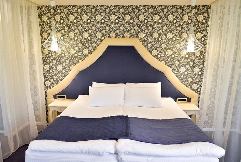 Capitolina City Chic Hotel, Cluj-Napoca