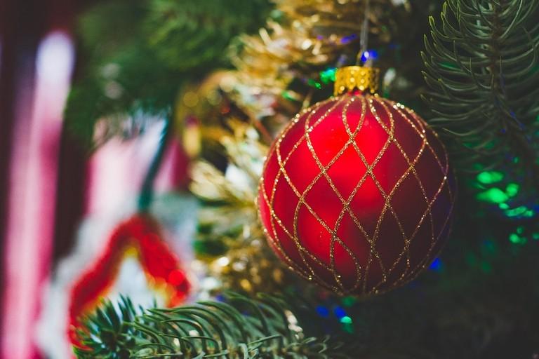 christmas-2355394_1280