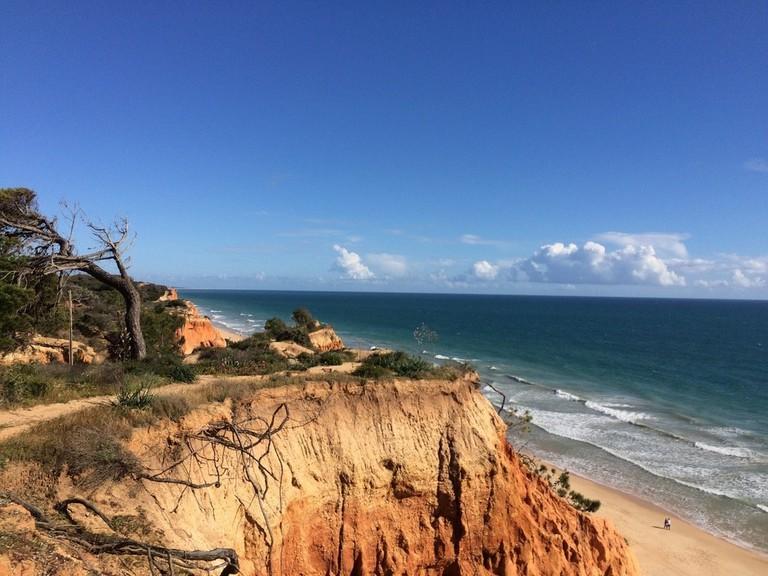 https://pixabay.com/en/felicia-beach-portugal-algarve-1299907/