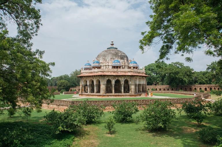 KCTP0003 cont.-MITTAL-DELHI-Humanyun Tomb-4