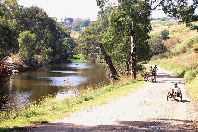 Maribyrnong_River_Trail
