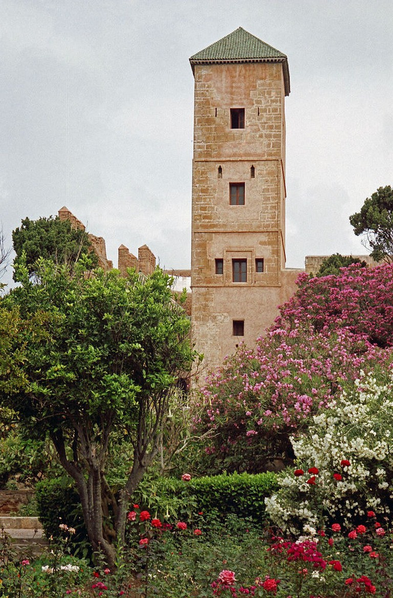 Morocco-20_(2218997326)