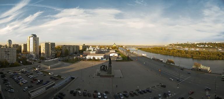 Niznij_Novgorod_PanoramaNew