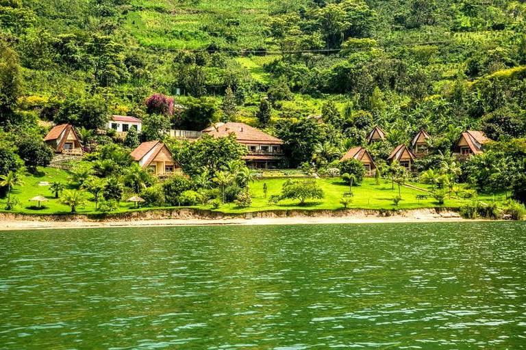 Paradis Malahide