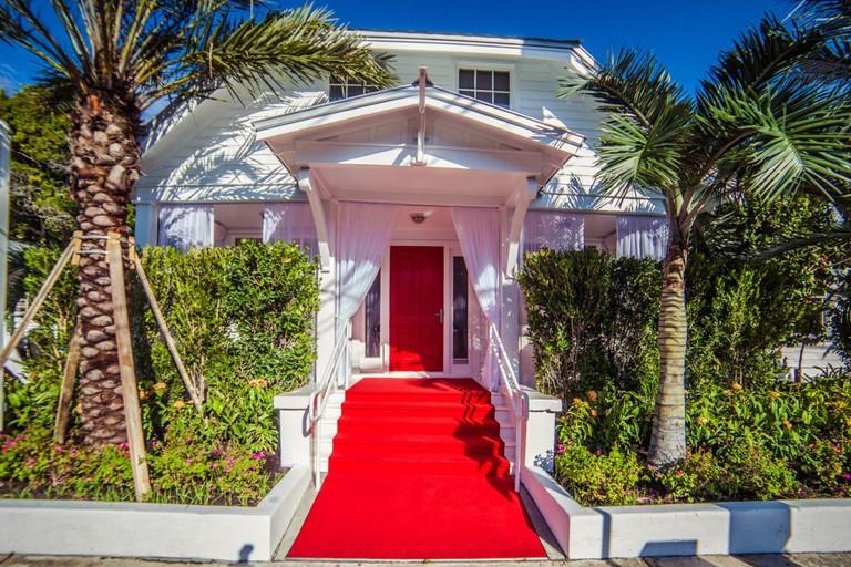 The Saint Hotel Key West, Autograph Collection, Key West