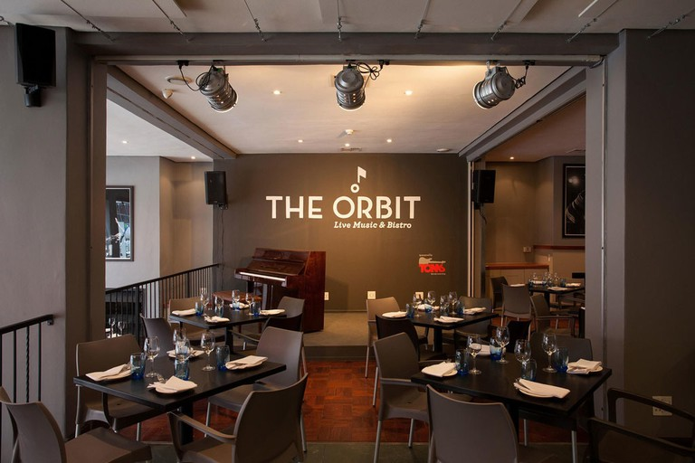Top-live-music-venues-in-Johannesburg The Orbit