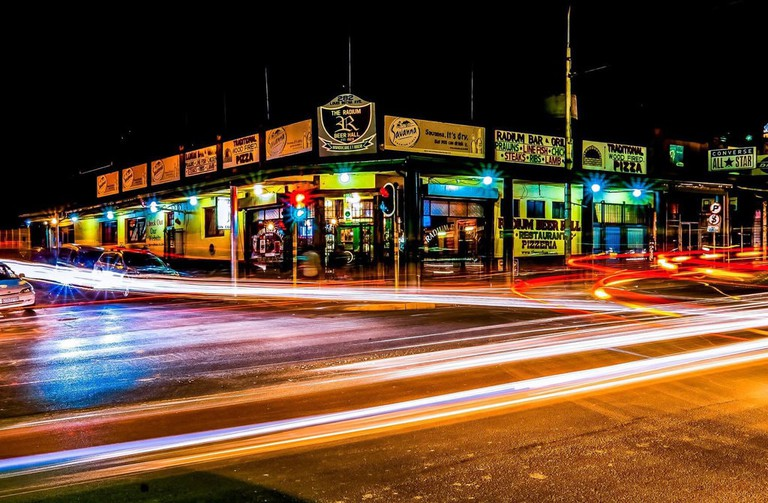 Top-live-music-venues-in-Johannesburg_Radium-Beer-Hall