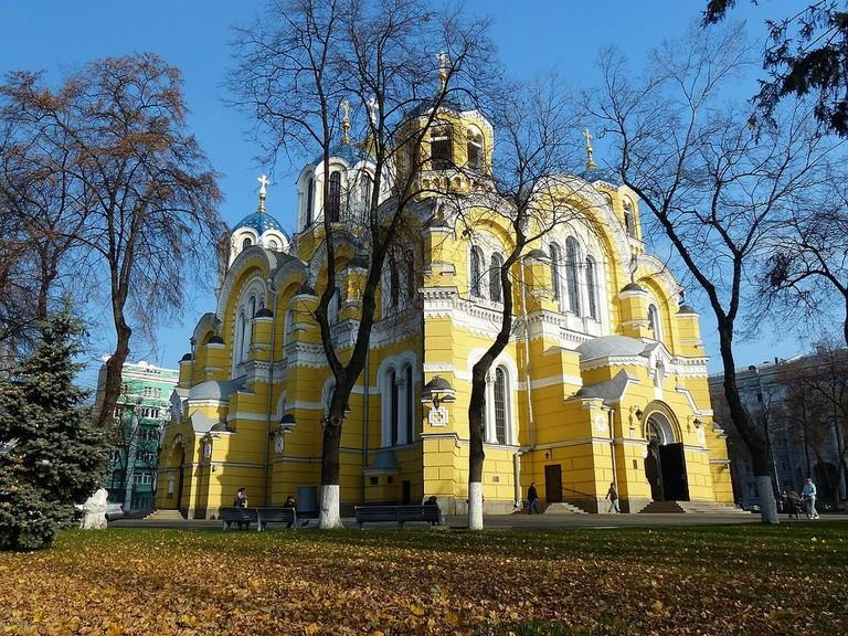 1200px-St._Vladimir's_Cathedral_in_Kiev