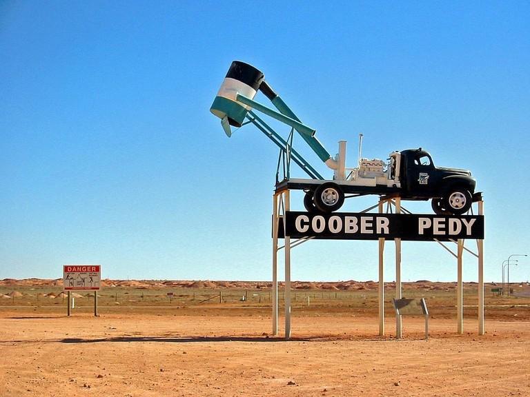 1280px-Coober_Pedy_Australia