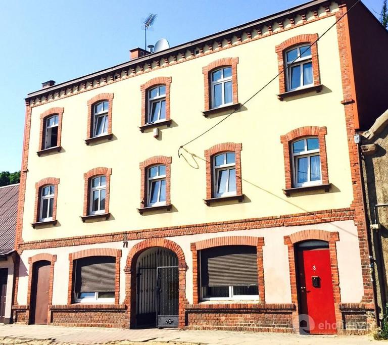 Hostel Famil, Starogard Gdański | Courtesy Hostel Famil