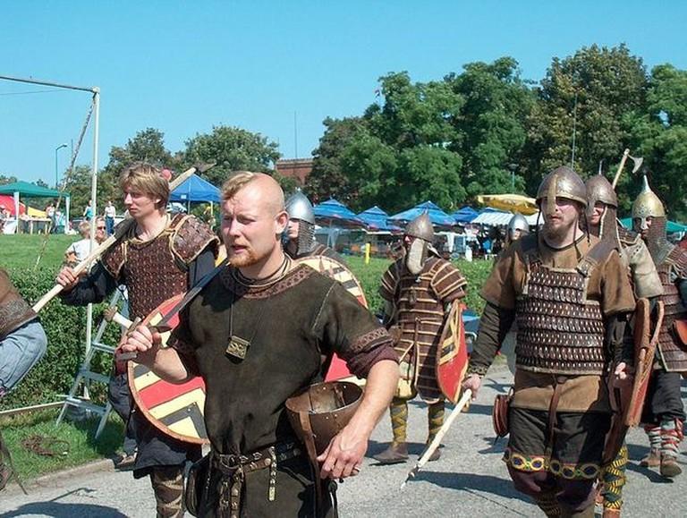 800px-Viking-parade2
