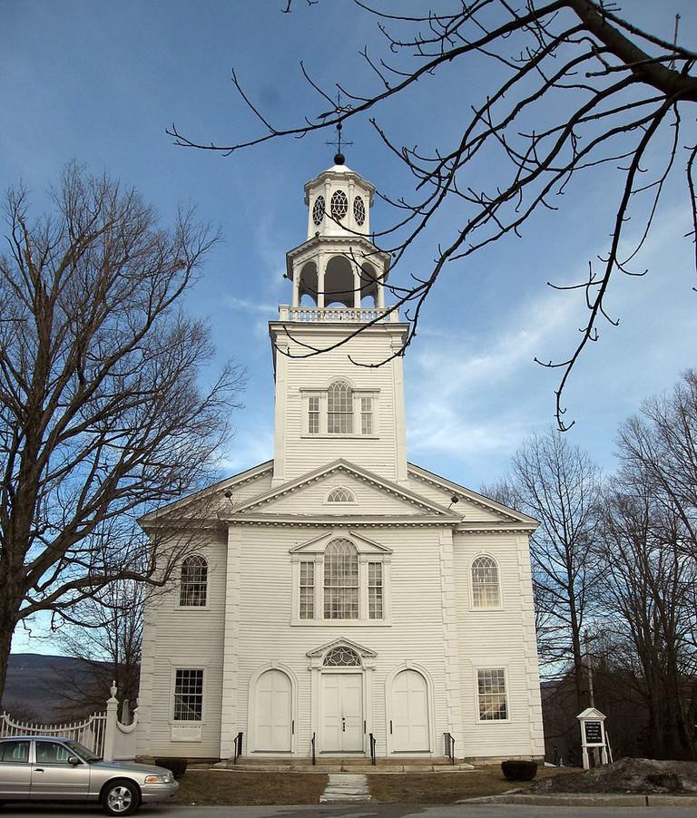 872px-First_Congregational_Church_of_Bennington_-_1804