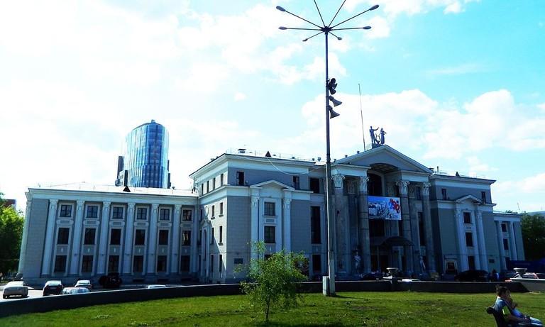 Дворец_культуры_имени_Солдатова_(Пермь)