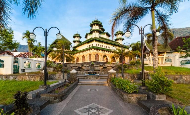 Bayur_Mosque