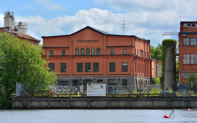 Färgfabriken-min