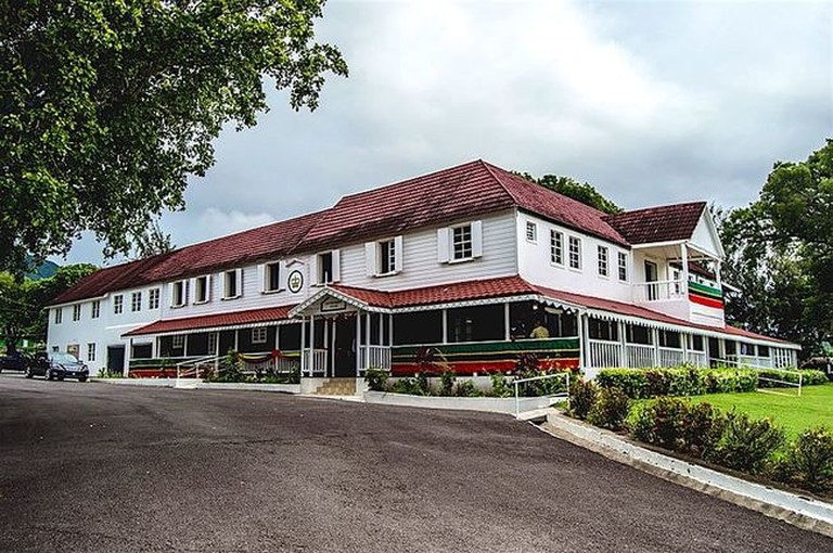 Government_House,_Basseterre
