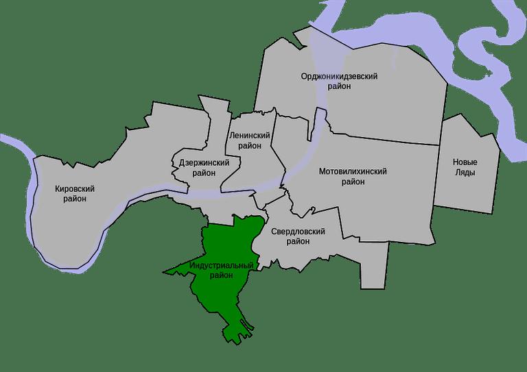 Industrial_district_of_Perm_(ru).svg