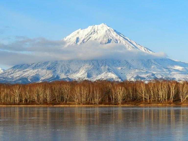 koryaksky-volcano-2788308_1920