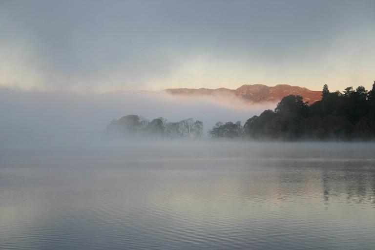 landscape-sea-nature-horizon-mountain-light-623412-pxhere.com