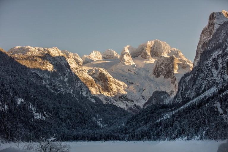 lowres_00000034274-winter-magic-oesterreich-werbung-Harald Eisenberger - Edited