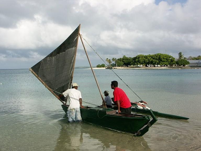 Marshall_Islands_PICT0510_(4744751643)