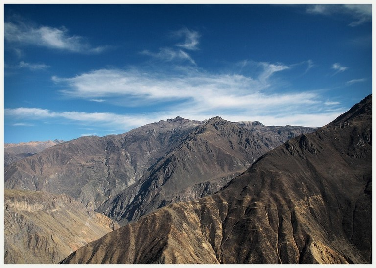mountains-1404009_1280