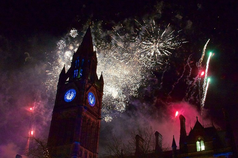 New_Year_celebrations_in_Manchester_2016_034