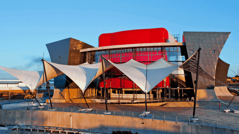 Places in Johannesburg You Need To See Before They Get Too Expensive_Soweto theatre