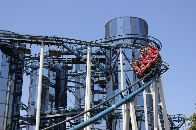 roller-coaster-365769_960_720
