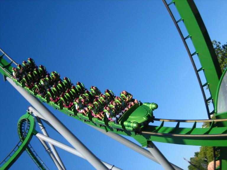rollercoaster hulk