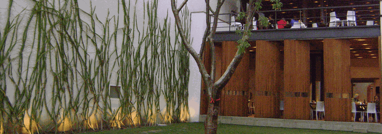 San Pablo, Oaxaca